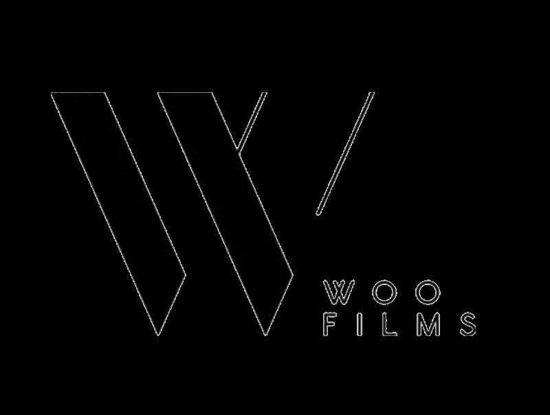 woo-films